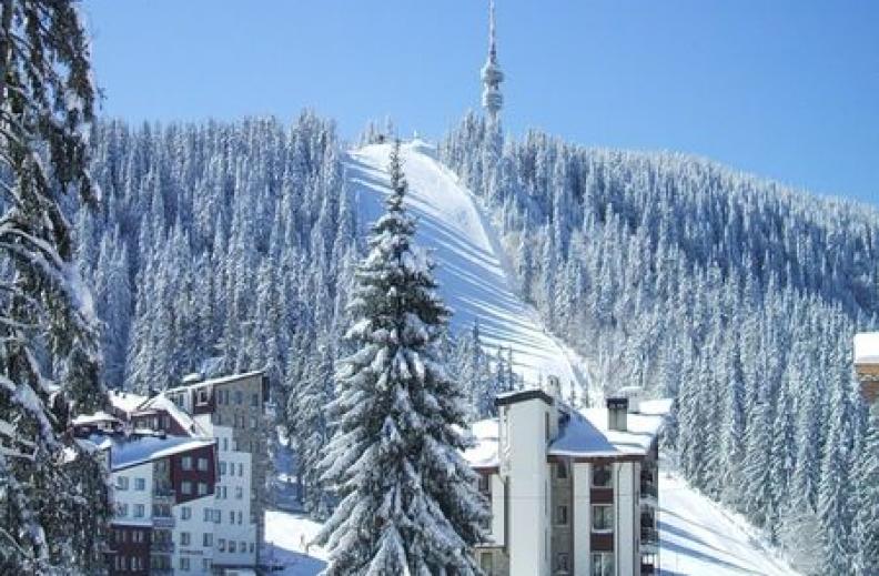 Пампорово ще свърже пистите си с Чепеларе, създава най-големия ски курорт на Балканите