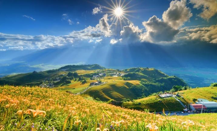 Резиденция Малина – Цени Лято 2016